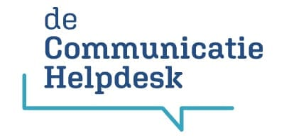 De CommunicatieHelpdesk