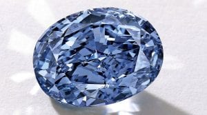 de-beers-blue-diamond-smashes-auction-records-in-asia-fetches-almost-32-million