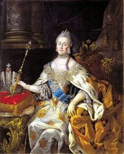 catherine_ii_by_alexey_antropov_18th_c_tver_gallery